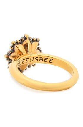 Кольцо Engagement | Фото №2