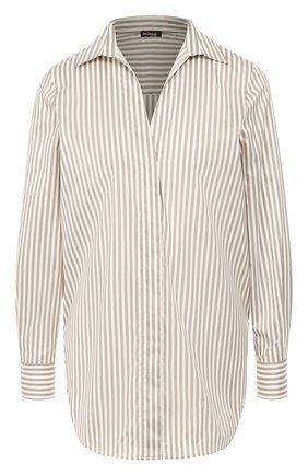 ea52d22a23f2 Женские блузы Kiton по цене от 24 450 руб. купить в интернет ...