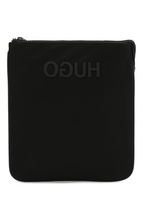 Текстильная сумка-планшет   Фото №1