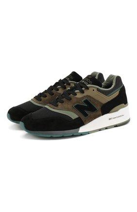 d68eb360 Купить кроссовки New Balance в официальном интернет-магазине ЦУМ