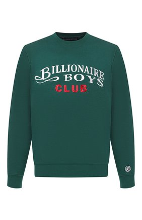 852e03fddcb7 Мужская одежда Billionaire Boys Club по цене от 4 195 руб. купить в ...