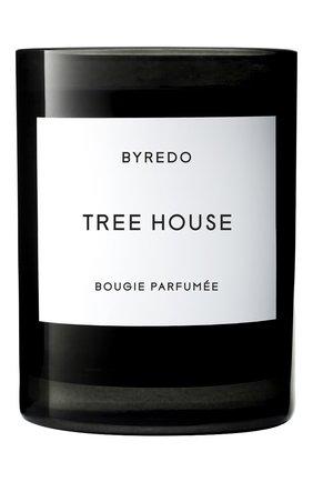 Свеча Tree House | Фото №1