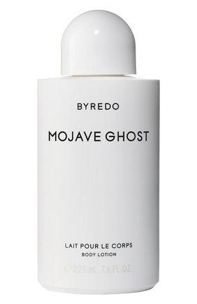 Лосьон для тела Mojave Ghost | Фото №1