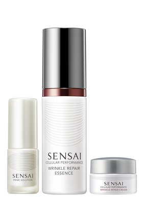 Набор Cellular Performance Wrinkle Repair Essence | Фото №1