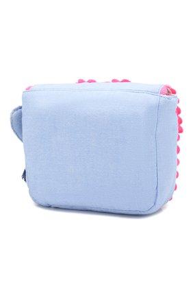 Текстильная сумка | Фото №2