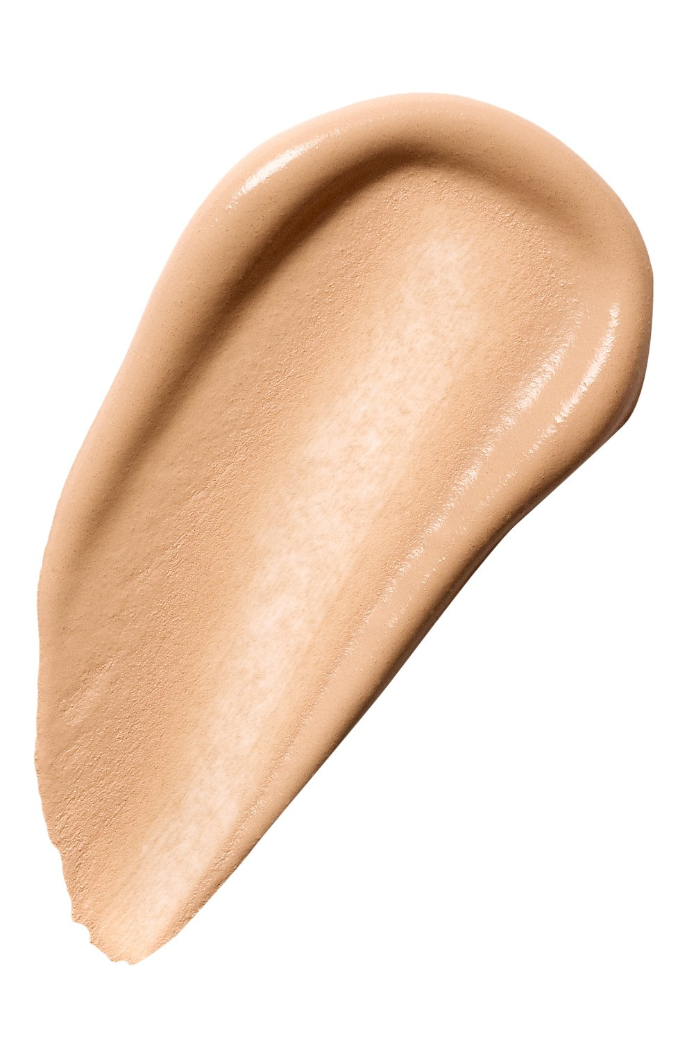 Тональное средство Skin Long-Wear Weigthless Foundation SPF 15, Neutral Sand Bobbi Brown | Фото №2