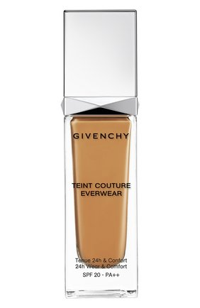 Тональный флюид Teint Couture Everwear SPF20-PA++, №Y315 | Фото №1