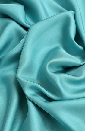 Шелковый платок l'Infinito | Фото №2