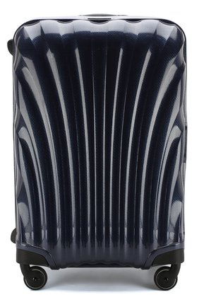 Дорожный чемодан Lite-Locked | Фото №1