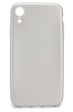 Чехол для iPhone XR   Фото №1