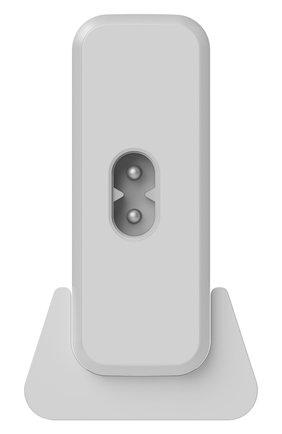 Сетевое зарядное устройство power station 75w VIPE белого цвета, арт. VPPST75WWHI | Фото 4