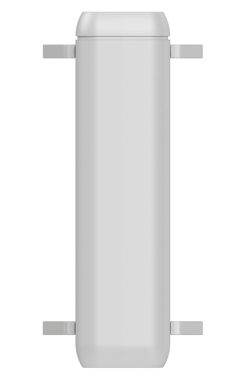 Сетевое зарядное устройство power station 75w VIPE белого цвета, арт. VPPST75WWHI | Фото 5