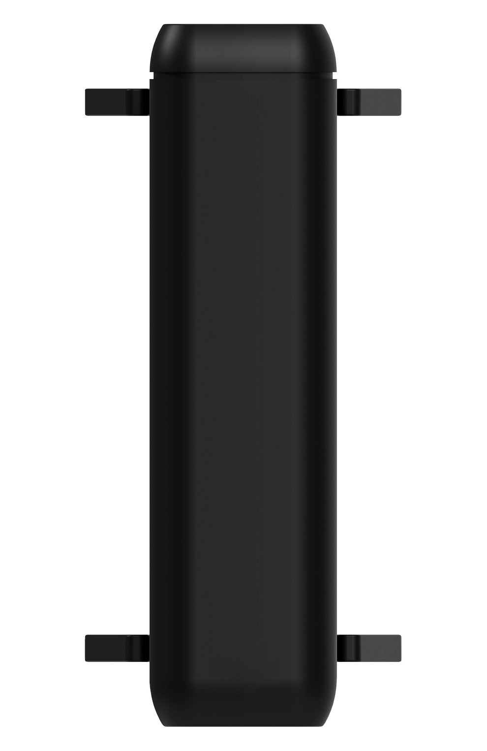 Сетевое зарядное устройство power station 75w VIPE черного цвета, арт. VPPST75WBLK | Фото 5