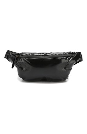 Поясная сумка Glam Slam | Фото №1