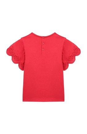 Блузка   Фото №2