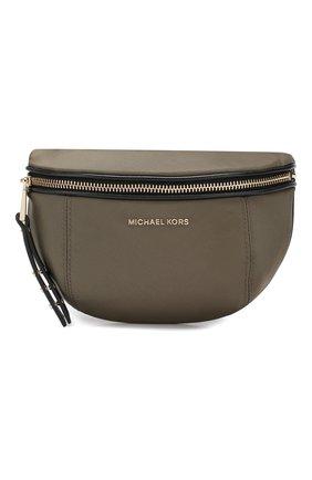 ea042fdba6a5 MICHAEL by Michael Kors - сумки, женская одежда, обувь, и аксессуары ...