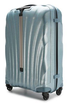 Дорожный чемодан Cosmolite FL 2 large | Фото №2