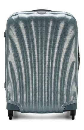Дорожный чемодан Cosmolite FL 2 | Фото №1