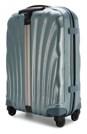 Дорожный чемодан Cosmolite FL 2 | Фото №2