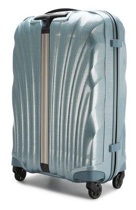 Дорожный чемодан Cosmolite FL 2 medium | Фото №2