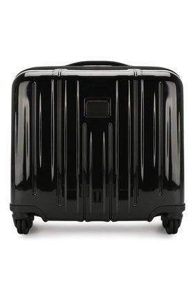 Дорожный чемодан V3   Фото №1