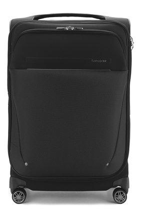 Дорожный чемодан B-Lite Icon large | Фото №1