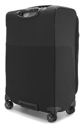 Дорожный чемодан B-Lite Icon large | Фото №2