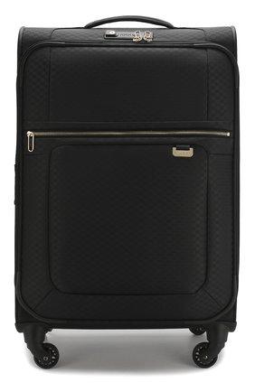 Дорожный чемодан Uplite medium | Фото №1