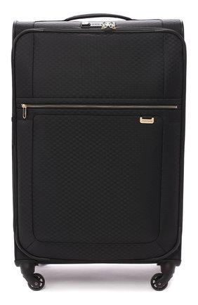 Дорожный чемодан Uplite large | Фото №1