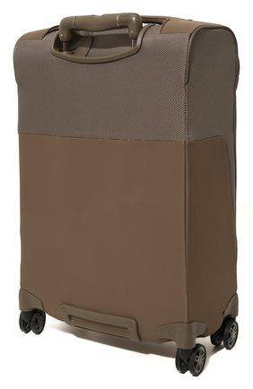 Дорожный чемодан B-Lite Icon | Фото №2