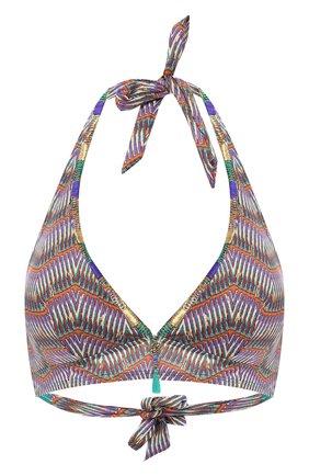 eb9c9e3fcdf43 Женские пляжные принадлежности по цене от 2 190 руб. купить в ...