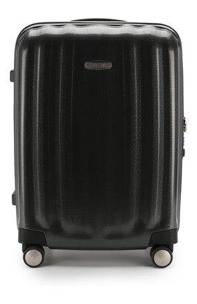 Дорожный чемодан Lite Cube | Фото №1