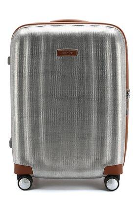 Дорожный чемодан Lite Cube DLX  | Фото №1