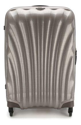 Дорожный чемодан Cosmolite FL 2 medium | Фото №1