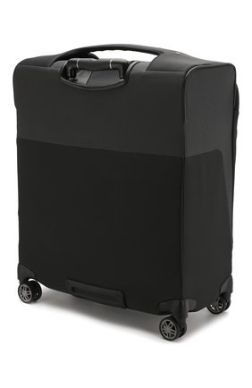 Дорожный чемодан B-Lite Icon small | Фото №2