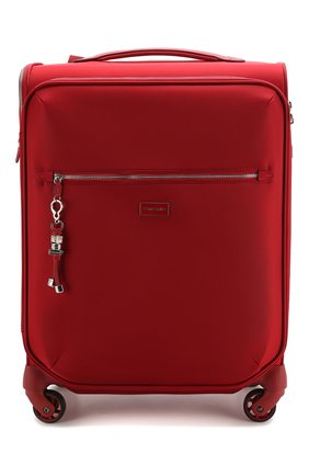 Дорожный чемодан Karissa Biz | Фото №1