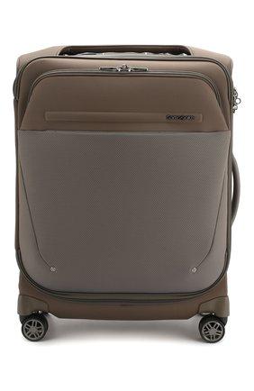 Дорожный чемодан B-Lite Icon  | Фото №1