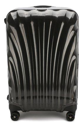 Дорожный чемодан Lite Locked FL medium | Фото №1