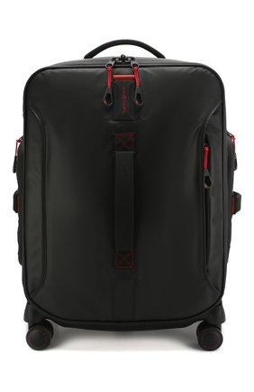 Дорожный чемодан Paradiver Light  | Фото №1