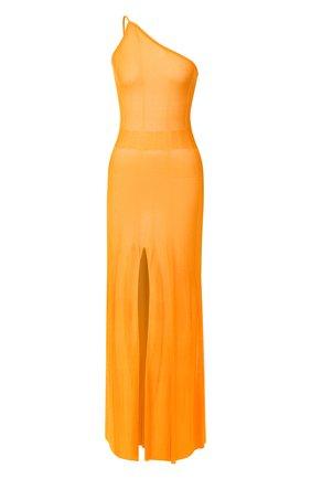 9df8815cfed Женские платья Jacquemus по цене от 33 700 руб. купить в интернет ...