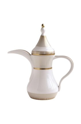 Арабский кофейник Sol | Фото №1