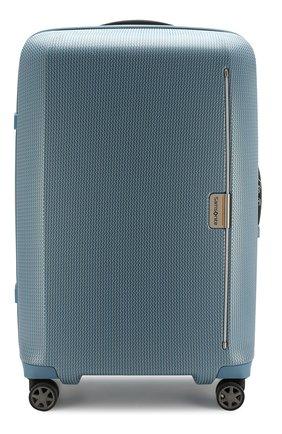 Дорожный чемодан Mixmesh large | Фото №1
