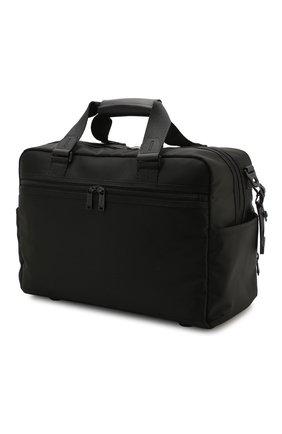 Дорожная сумка Alpha Bravo | Фото №2