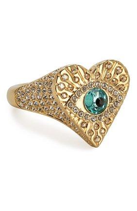 Кольцо Heart    Фото №1