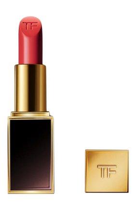 Помада для губ Lip Color, оттенок Sweet Tempest | Фото №1