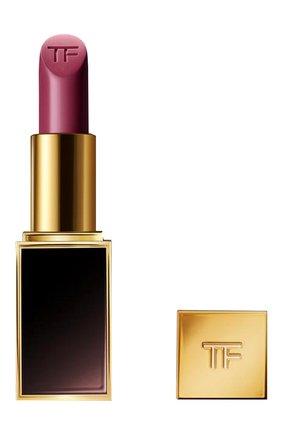 Помада для губ Lip Color, оттенок Dangerous Beauty | Фото №1