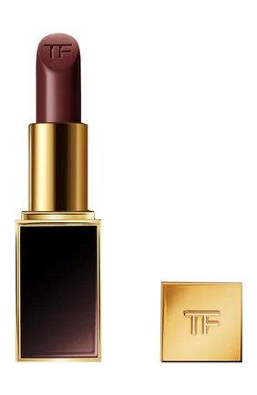 Помада для губ Lip Color, оттенок After Dark | Фото №1