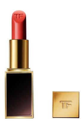 Помада для губ Lip Color, оттенок Foxfire | Фото №1