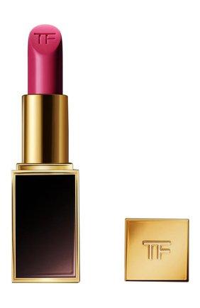 Помада для губ Lip Color, оттенок Electrique | Фото №1