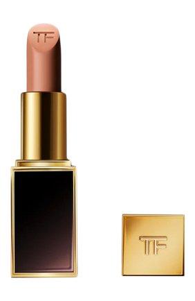 Матовая помада для губ Lip Color, оттенок Universal Appeal | Фото №1